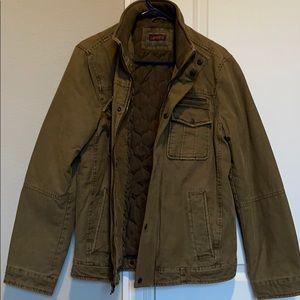 Men's Levi's Jacket